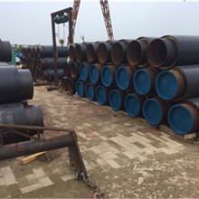 巴中DN700涂塑钢管厂家多钱一米-防腐引荐dn图片