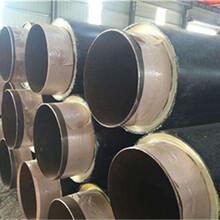 哪有卖架空式保温钢管厂家价格株洲:预付%30图片