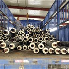 哪有卖内外涂环氧树脂钢管厂家价格莆田:多钱一米图片