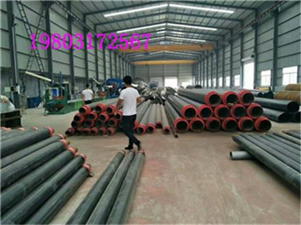 上海周边污水排放用螺旋钢管联系电话