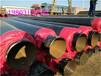 阿拉尔内水泥砂浆外环氧煤沥青防腐钢管报价