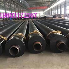 蚌埠环氧粉末防腐钢管诚信商家图片