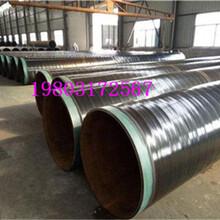 安阳/直缝3PE防腐钢管调价信息图片