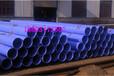 聚氨酯保溫鋼管廠家電話通遼多少錢