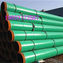 jdg电缆穿线管河源厂家%价格(编辑:资讯)图片