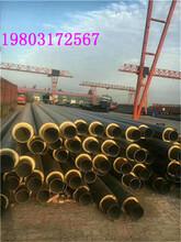 泰安DN消防涂塑鋼管生產廠家√資訊圖片