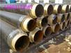 南平涂塑镀锌钢管一吨多少钱%推荐厂家