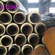六安DNipn8710防腐鋼管多錢米√資訊圖片