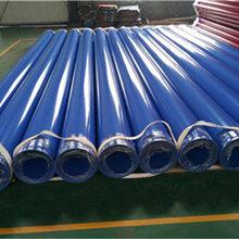 环氧煤沥青冷缠带防腐钢管连云港厂家%价格(编辑:资讯)图片