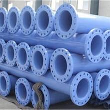汉中DN内外涂塑钢管生产厂家√资讯图片