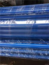 內外涂環氧樹脂鋼管廠家價格錦州%多少錢圖片
