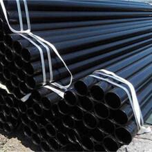 福州内外涂塑钢管厂家/联系电话%(央闻资讯)图片