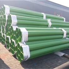 衡水/架空式保温钢管制造厂图片