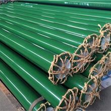 苏州/价格钢套钢保温钢管厂家(防腐;编辑)图片