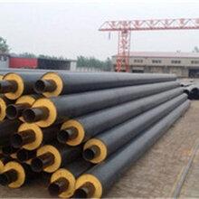 江西/310s耐高温不锈钢管联系方式图片