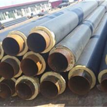 保温钢管生产厂家√欢迎您图片