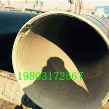 曲靖内外涂塑钢管生产厂家价格推荐图片