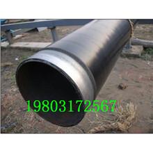 焦作电缆专用涂塑钢管价格图片