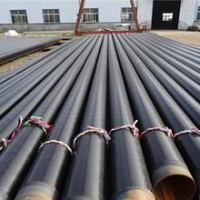梧州保温钢管DN价格厂家金日推荐图片