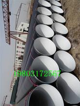 朔州加强级3pe防腐钢管厂家#质优价廉图片