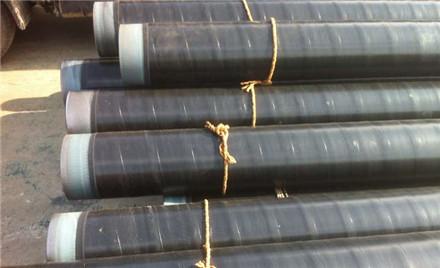 赤峰哪有法蘭式連接涂塑鋼管%多錢一噸