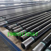 永州ipn8710防腐钢管厂家#质优价廉图片