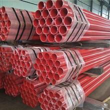 大理架空式保温钢管厂家(价格)%多钱一米图片