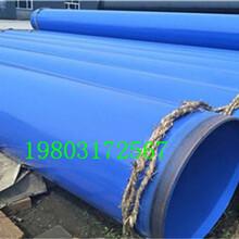 武威涂塑衬塑钢管价格厂家DN型号推荐图片