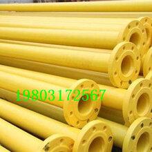 天然气3pe防腐钢管厂家/高性价安康图片
