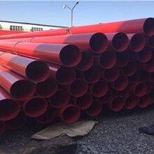 泸州2pe防腐钢管价格图片