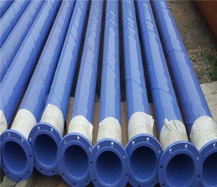 环氧树脂防腐钢管厂家黄山联系电话%推荐
