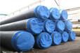 遵义大口径涂塑钢管价格厂家推荐
