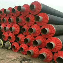 聚乙烯内外涂塑钢管厂家/供应商怀化图片