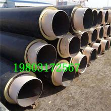 灌溉环氧树脂防腐钢管#多钱一米图片