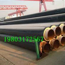南通水泥砂浆防腐钢管价格厂优游注册平台(多钱一米)资讯图片