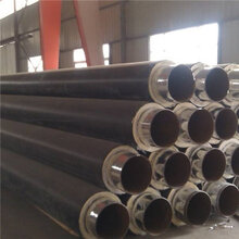 荆门涂塑镀锌钢管价格厂家推荐图片
