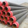 梧州内外环氧消防管价格厂家推荐