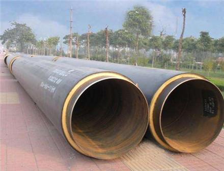 咸宁小口径涂塑钢管生产厂家价格推荐