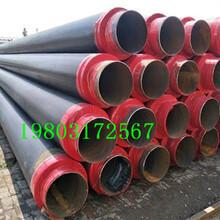 加强级3pe防腐钢管价格电话青岛厂家引荐图片