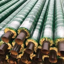 红河消防涂塑钢管生产厂家价格推荐图片