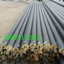 临汾Dn小口径涂塑钢管厂家%价格推荐图片