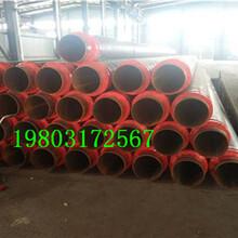 武汉3pe防腐钢管厂家电话多钱一米图片