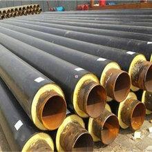 惠州直埋保温钢管厂家价格(创新)图片