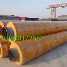 陇南地埋涂塑复合钢管生产厂家价格推荐图片