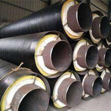 柳优游注册平台螺旋钢管价格厂优游注册平台(多钱一米)资讯图片