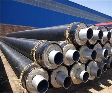 抚顺Dn内外涂塑钢管厂家%价格推荐