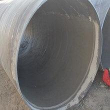 玉林DN涂塑镀锌钢管价格地址推荐图片