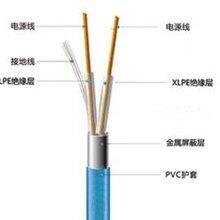 濟源電地暖碳纖維電地暖安裝價格圖片