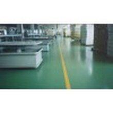 聚氯乙烯PVC软板厂家生产四氟板氟胶板天然橡胶板图片