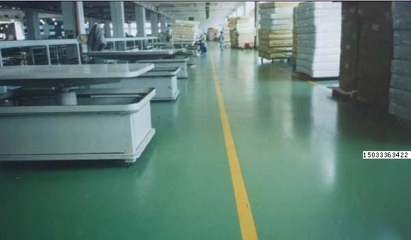 工业橡胶板防滑橡胶板夹布橡胶板抗撕裂橡胶板河北田悦公司